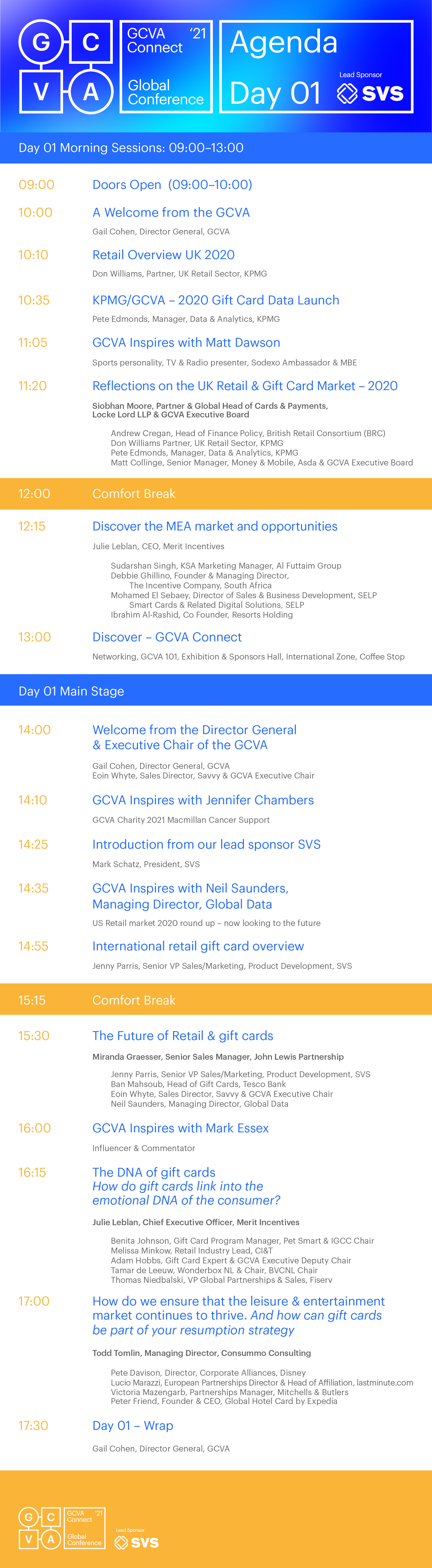 OP_GCVA_Agenda_2021-Final
