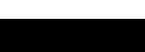 BHN_Logo_NEW 160x 58