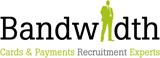 Bandwidth_Logo-Master-160x58