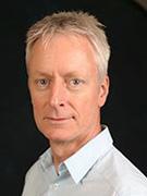 Clive-Williams-photo-180x135