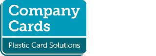 Company-Cards-Logo-160
