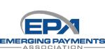 EPA-full-logo