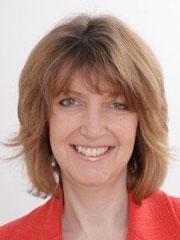 Ellen-Perton