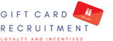 Gift-Card-Recruitment