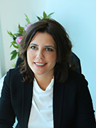 Julie Leblan - Merit Incentives135x180