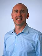 Matt-Howe---Headshot-135x180