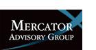 Mercator_120+20