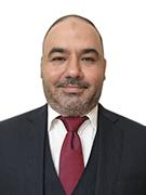 Mohamed-Elsebaey-Issa-135x180