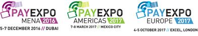 PayExpo-logo-montage