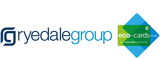 RG-Logo-160x58