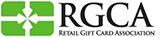 RGCA-Logo-160