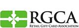 RGCA-Logo-160x58