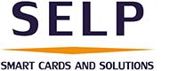 SELP-logo_200x80