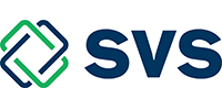 SVS-Logo_200x80