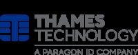 Thames Tech logo 200x80