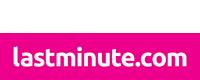 lastminute.com-200x80