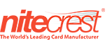 nitecrest-new-logo