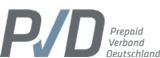 pvd-logo-160x58